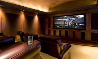 traditional-media-room