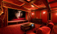 traditional-media-room2