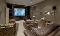 traditional-media-room4