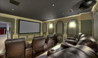 traditional-media-room5