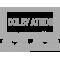 Кинотеатры Dolby Atmos