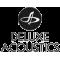 Deluxe Acoustics