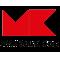 M&K Sound