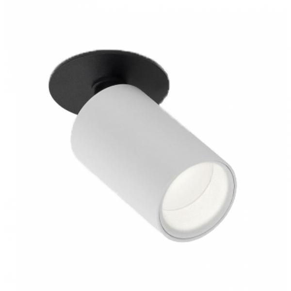 Delta Light MIDISPY CLIP