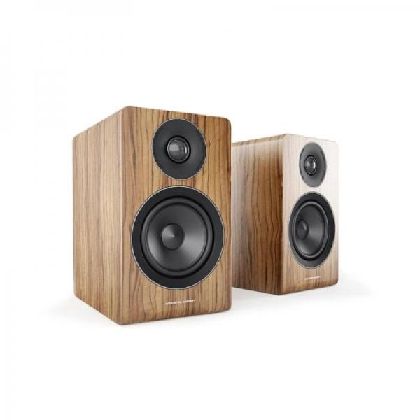 acoustic energy 100