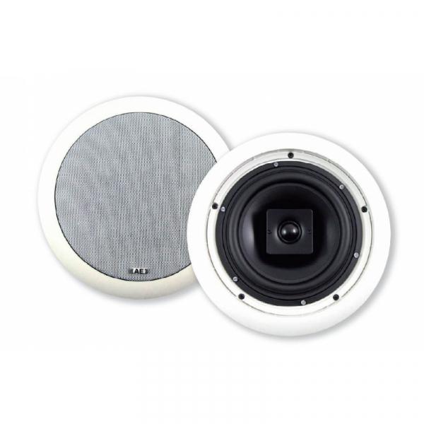 Acoustic Energy Aelite 160 CI