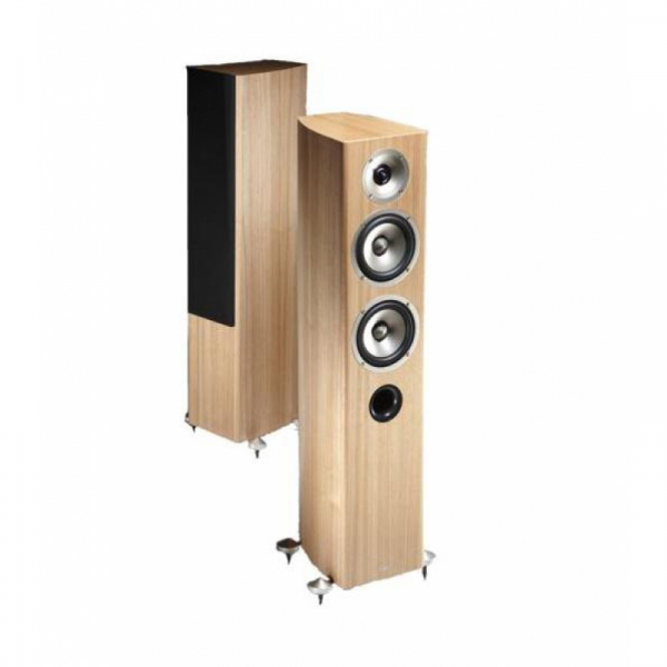 Acoustic Energy Radiance 2 Natural Ash