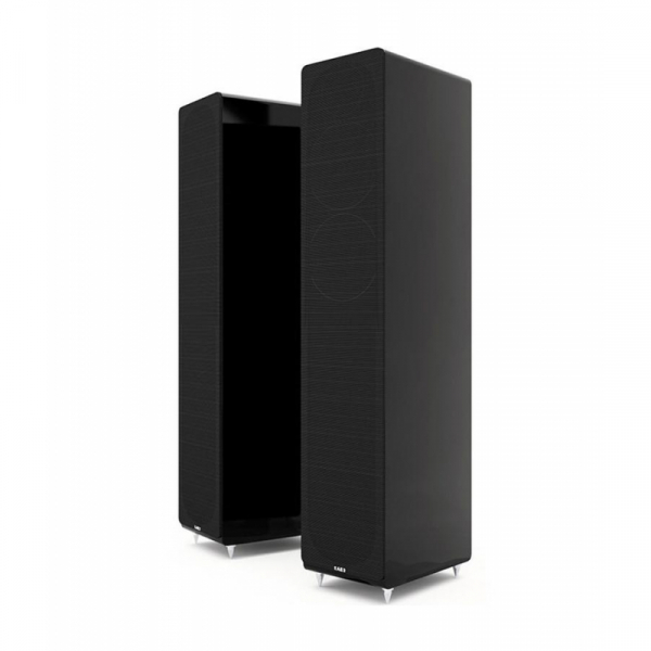 Acoustic Energy 309 Gloss Black