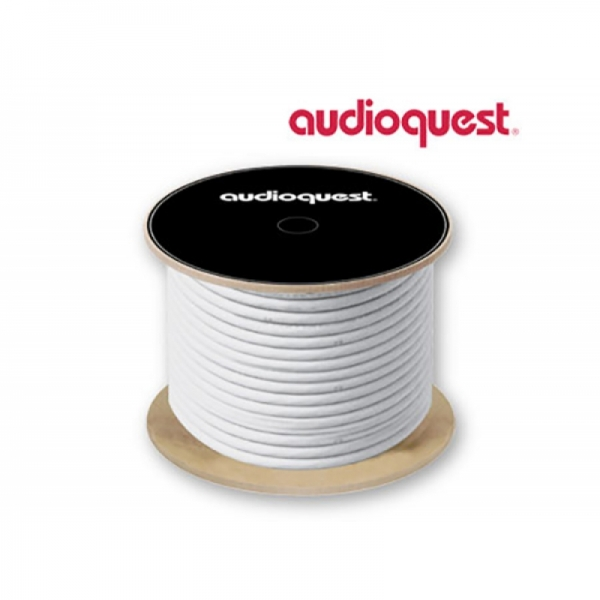 audioquest flx/db 16/4 152m