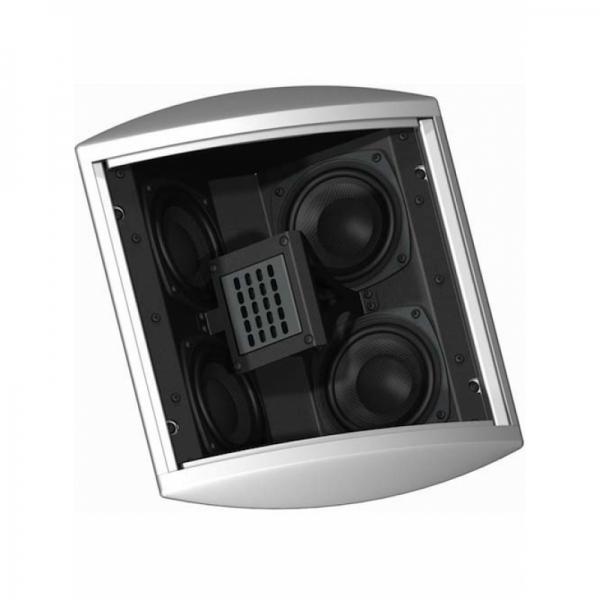bg radia ic-201 in-ceiling lcr