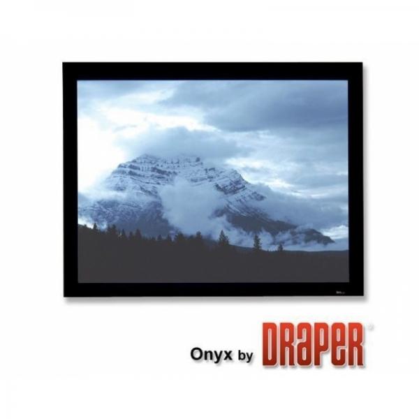 draper onyx 9:16 409/161'' m1300