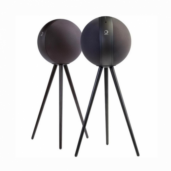 Elipson Planet W35 Pack Tripod