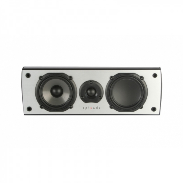 episode speakers es-300-owlcr- m