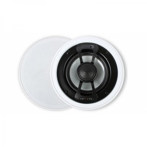 episode speakers es-500-ic-6