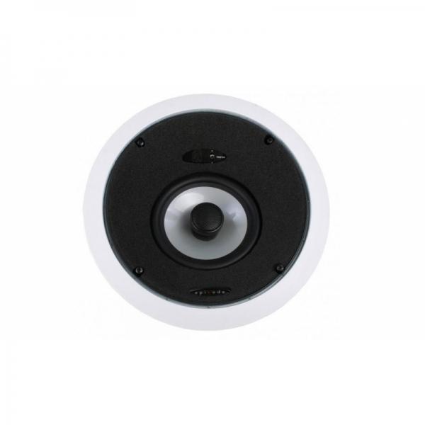 episode speakers es-500-point-6