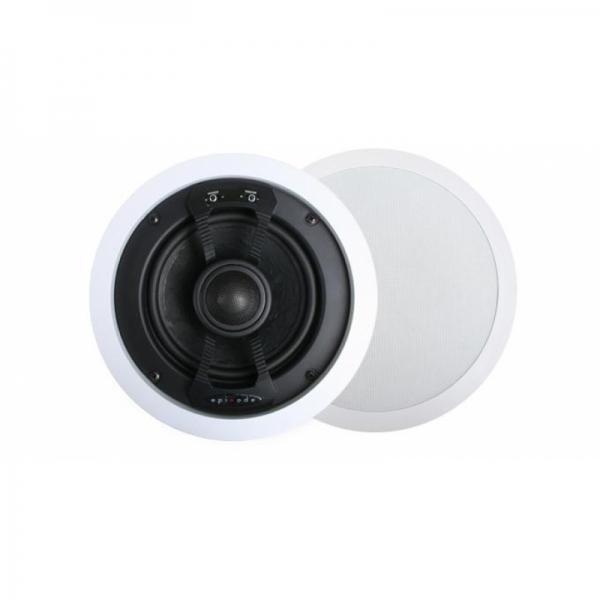 episode speakers es-700-ic-6