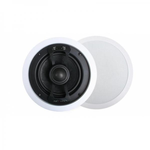 episode speakers es-700t-ic-6