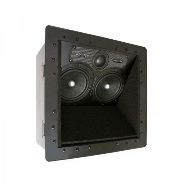 episode speakers es-ht700-iclcr-5