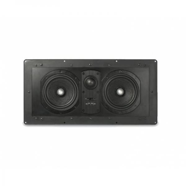 episode speakers es-ht700-iwlcr-6