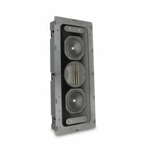 episode speakers es-ht900-iwlcr-6