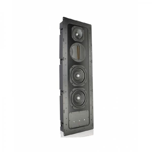 episode speakers es-ht950-iw-7