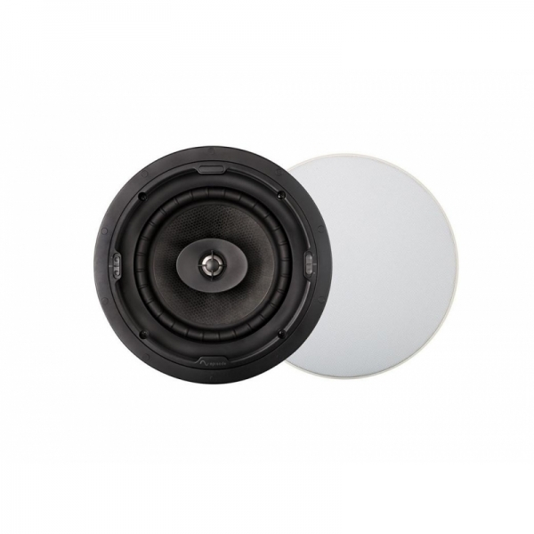 episode speakers ess-1700t-ic-8