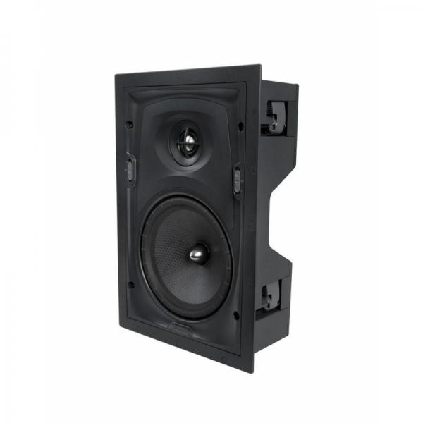 episode speakers ess-1700t-iw surr-6
