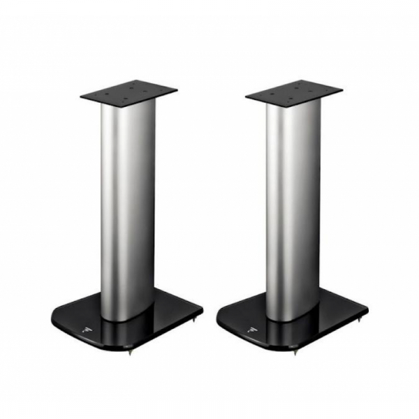 Focal Aria S900 Stand