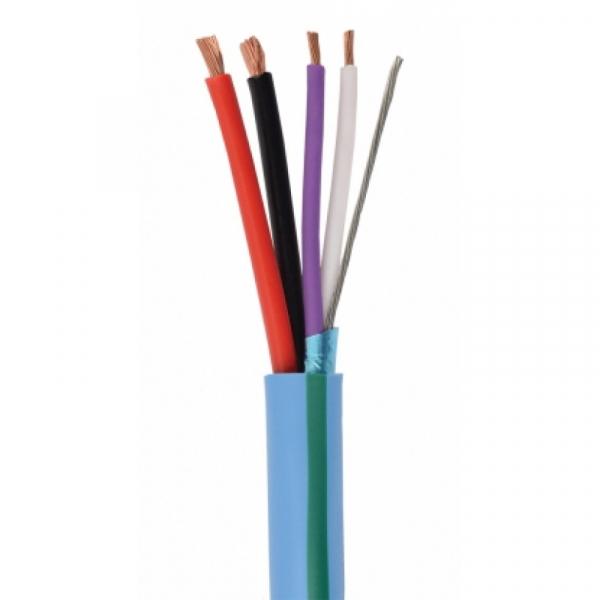 Lutron GRX-PCBL-346S-500
