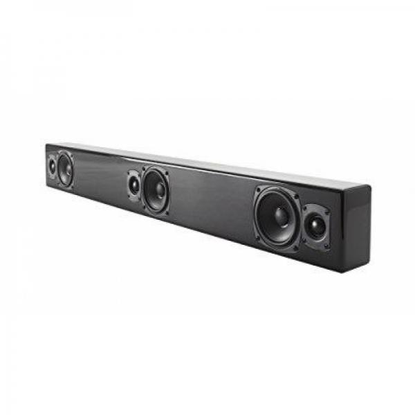 m&k sound mp9