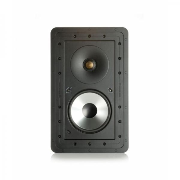 monitor audio cp-wt260