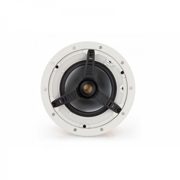 monitor audio ct-265
