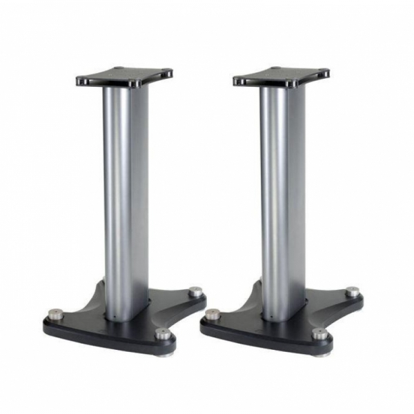 monitor audio platinum 100 stand ii