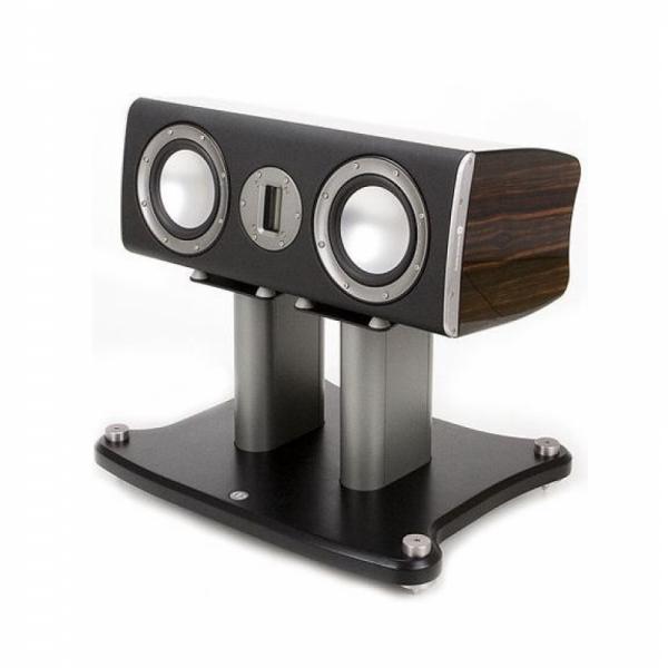 monitor audio platinum plc150 ii