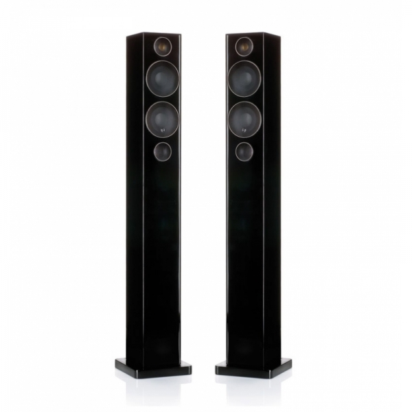 monitor audio radius r-270