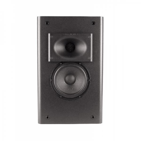 procella audio p6v