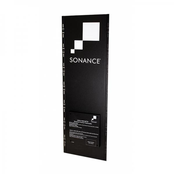 Sonance R10SUB Enclosure