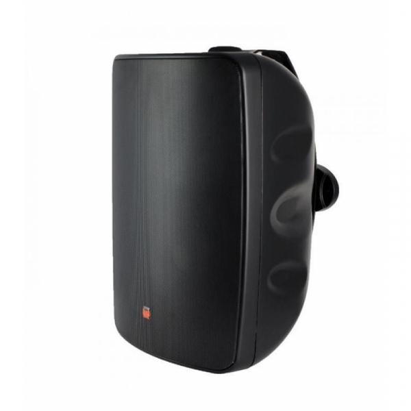 TDG Audio OS-62T