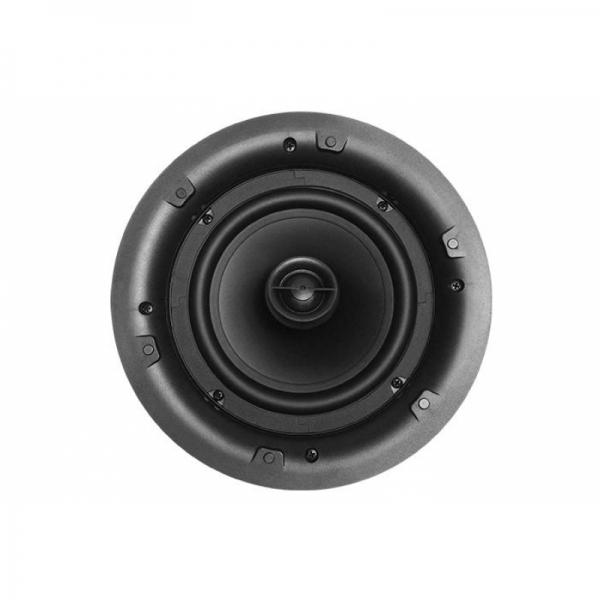 tdg audio flc-601