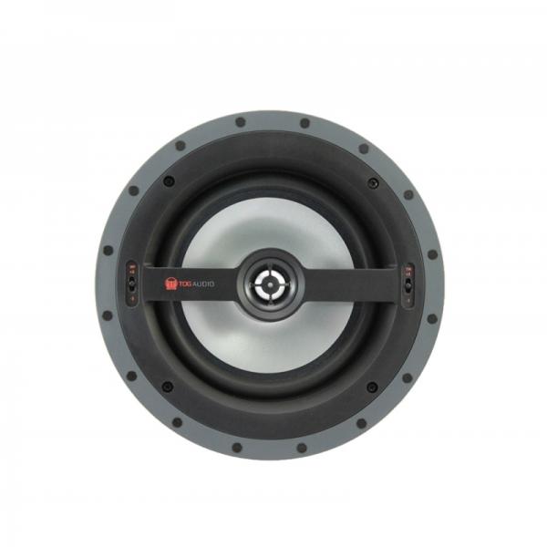 tdg audio nfc-82