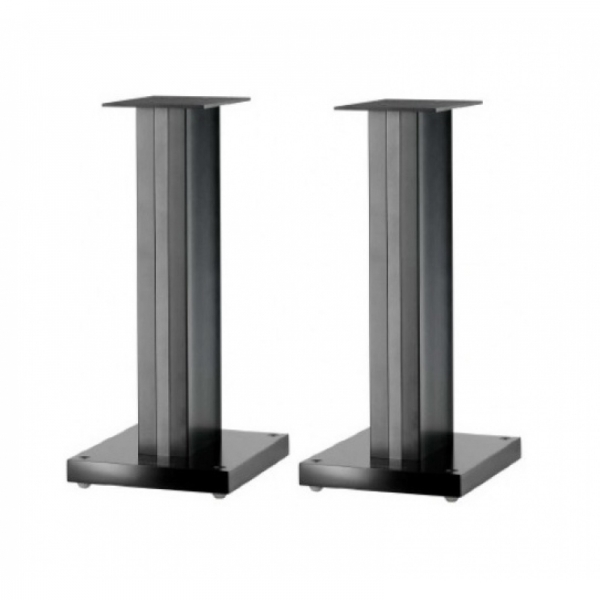 bowers & wilkins fs-700 s2 stand