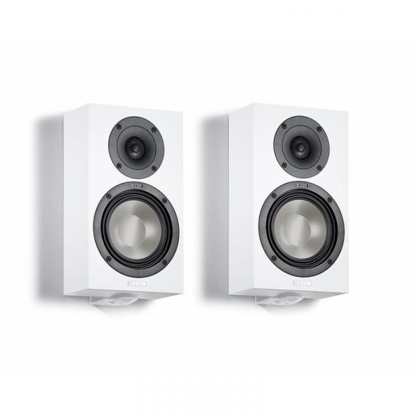 Canton GLE 10 Pro White