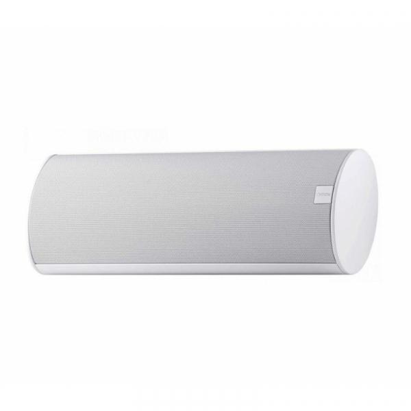 Canton CD 250.3 White