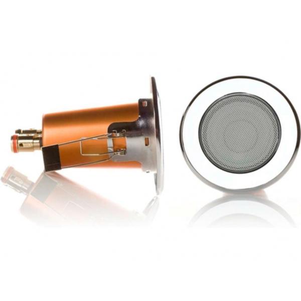 monitor audio cpc-120