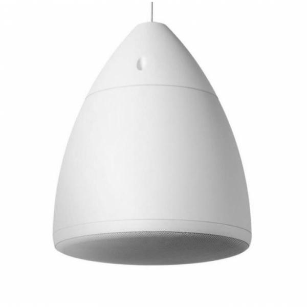 Elipson Bell 4 white