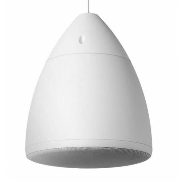 Elipson Bell 6 white