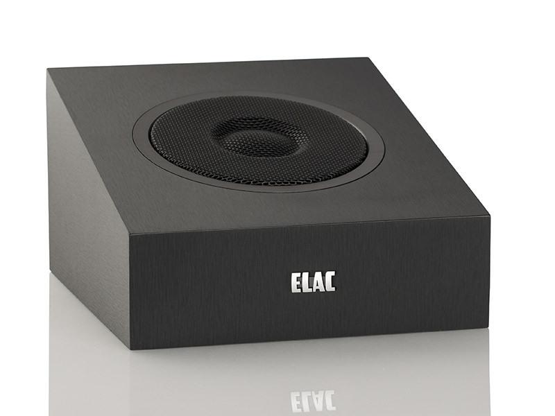 elac debut a4.2