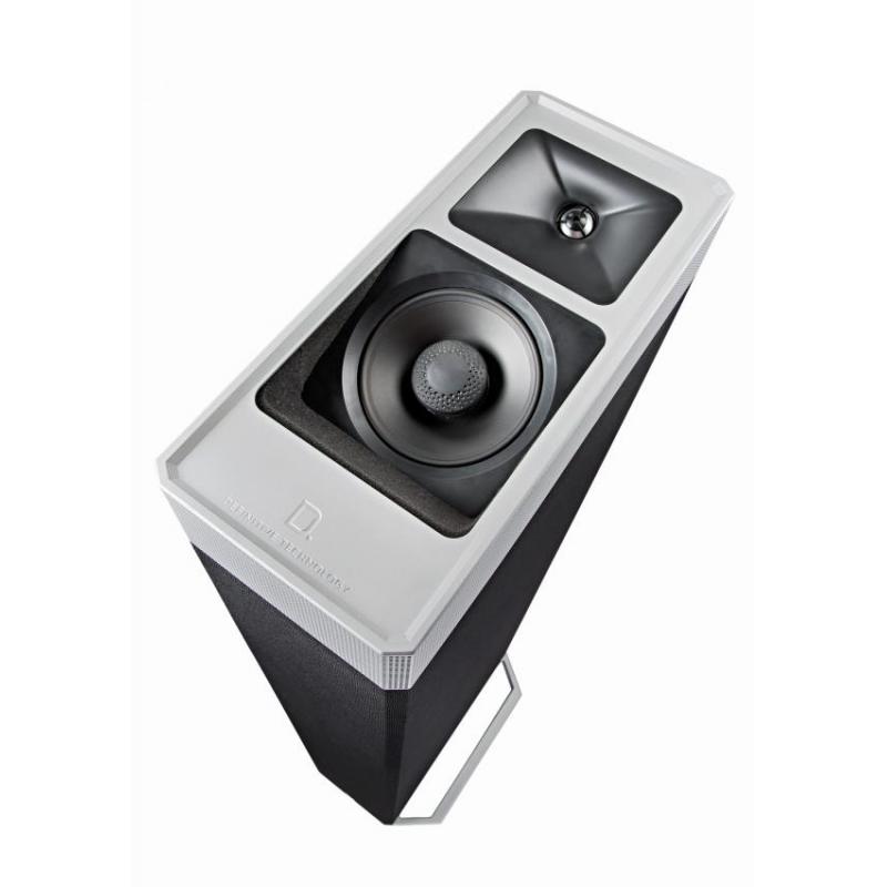 definitive technology bp9080x