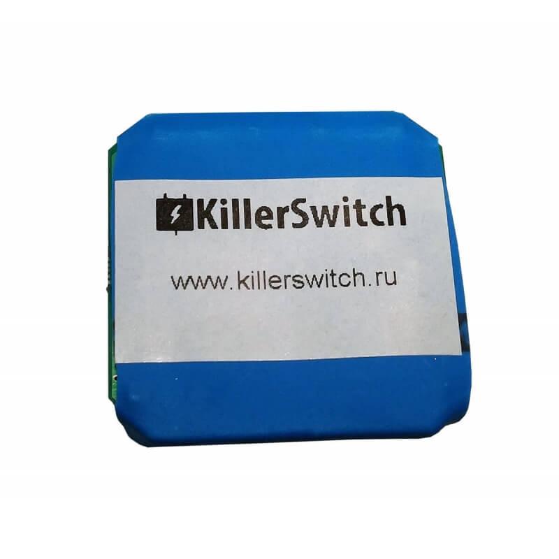 проходной выключатель killerswitch v.4