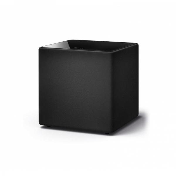 kef kube 8b